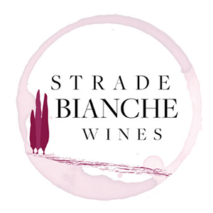 Strade Bianche Wines